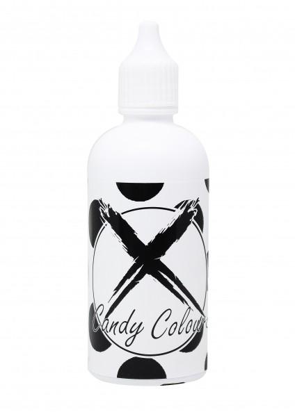 Xschischa - Candy Colour Black - 100ml