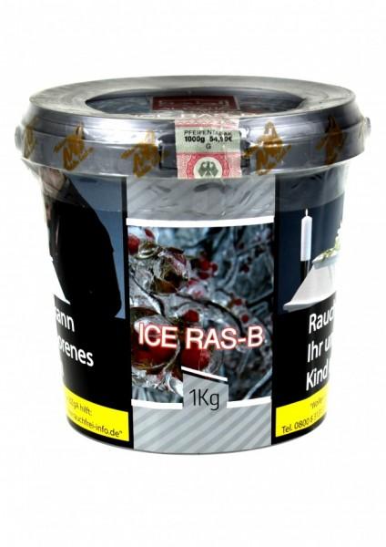 Al-Waha - Ice Rasp-B - 1000g