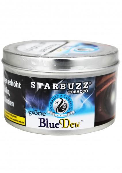 Starbuzz - Blue Dew - 200g