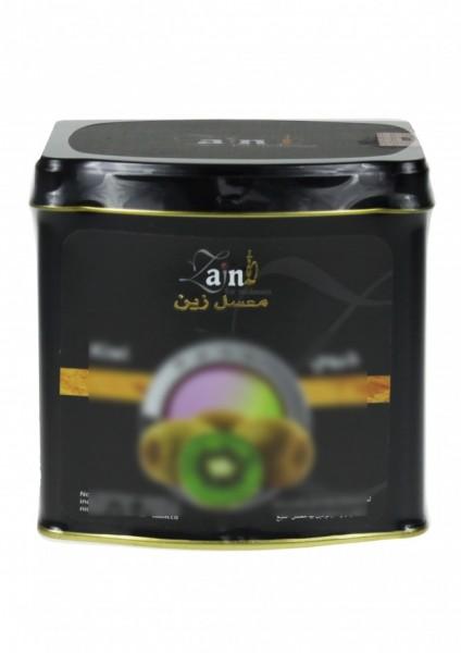 Zain - Kiwi - 250g
