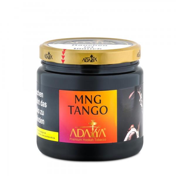 Adalya - MNG Tango - 1kg