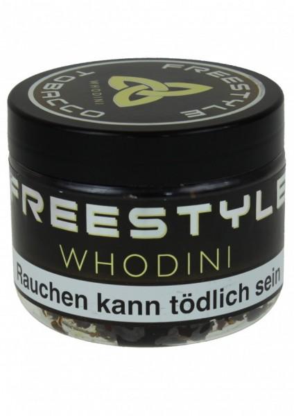 Freestyle - Whodini - 150g