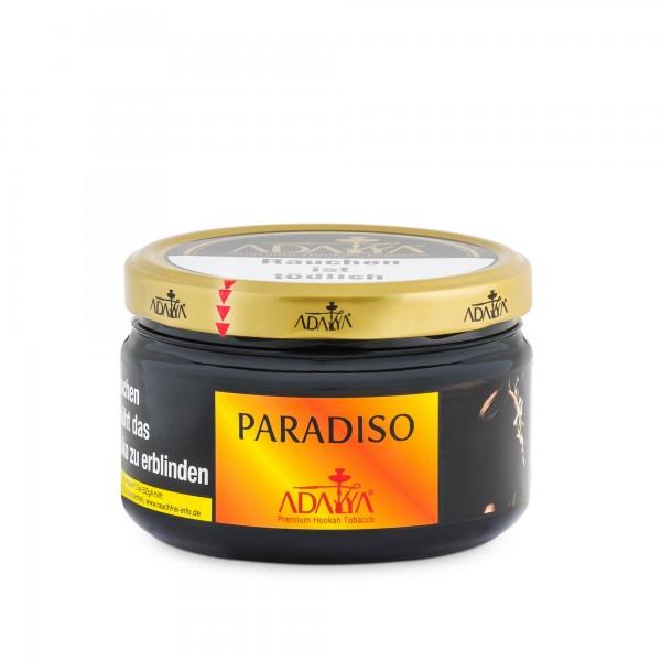 Adalya - Paradiso - 200g