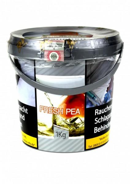 Al-Waha - Fresh Pea - 1000g