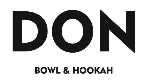 DON Bowl