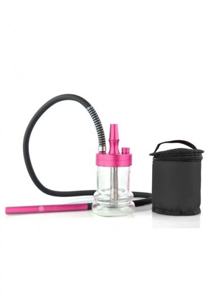 Mata Leon - MLS800 Smalls - RUG Pink