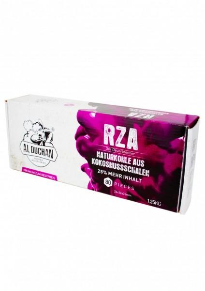 Al Duchan - RZA - 1,25 Kg