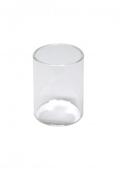Aspire Verdampfer - Ersatzglas - Cleito (3,5ml)