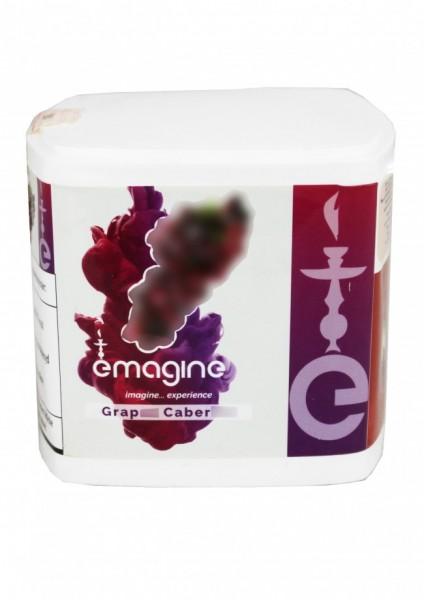 Emagine - Grapes Cabernet - 200g