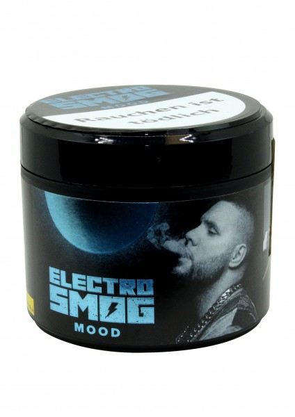 Electro Smog - Mood - 200g